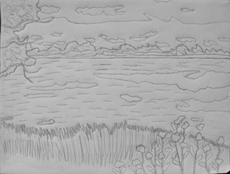 east_bay_drawing_small