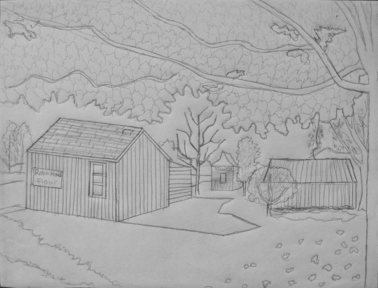 lost_villages_drawing_small