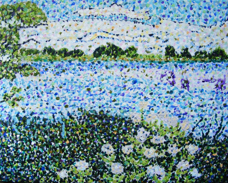 east_bay_pointillism_v1