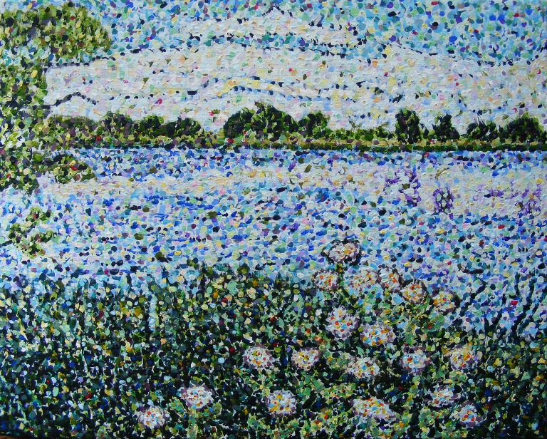 east_bay_pointillism_v2