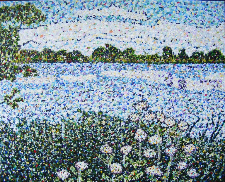 east_bay_pointillism_v3