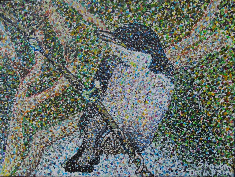 tree_swallow_pointillism_final