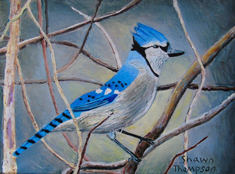 Blue_Jay_Painting_ul