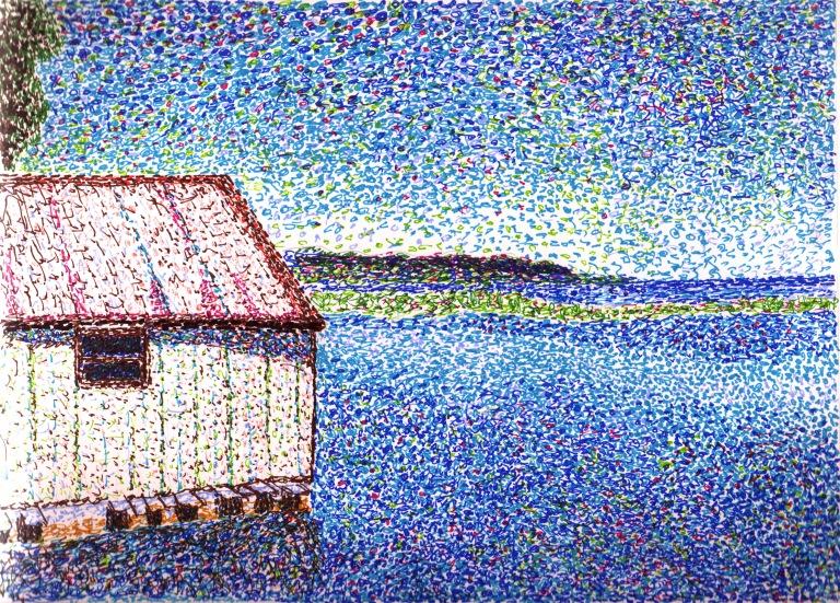 boathouse_ul