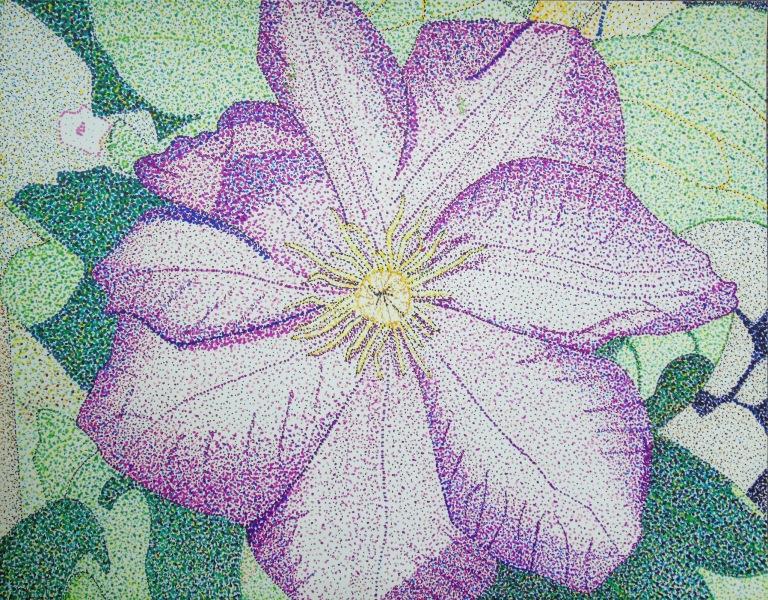 clematis_pointillism_ul