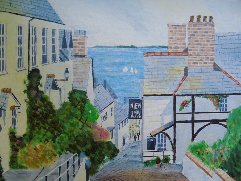 Devon_Village_Final_ul