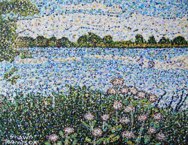 east_bay_pointillism_final_ul