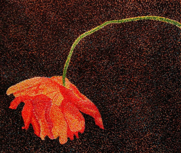 fainted_flower_pointilism_ul