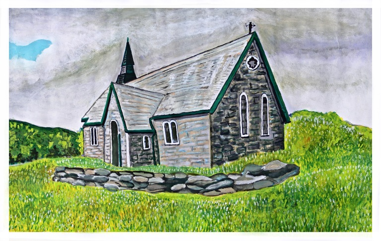 irish_stone_church_in_guache_ul