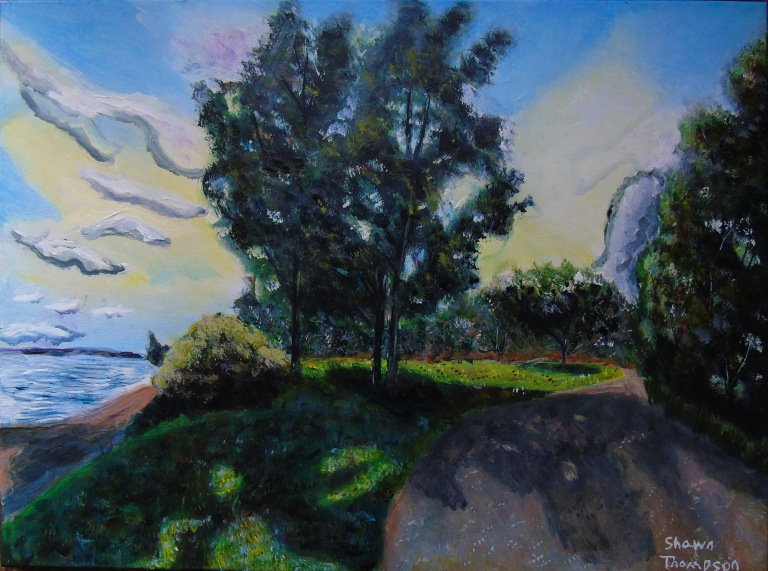 macdonnell_island_trees_ul