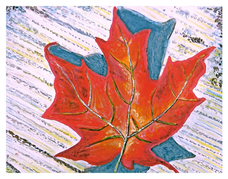 maple_leaf_painting_ul
