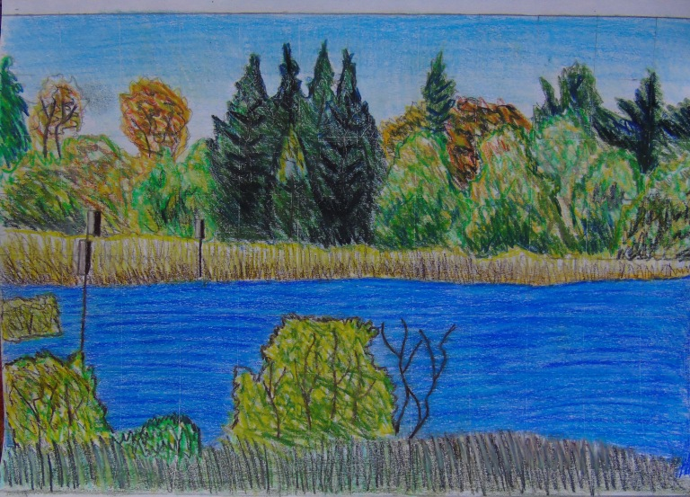 may_green_pencil_crayon_ul