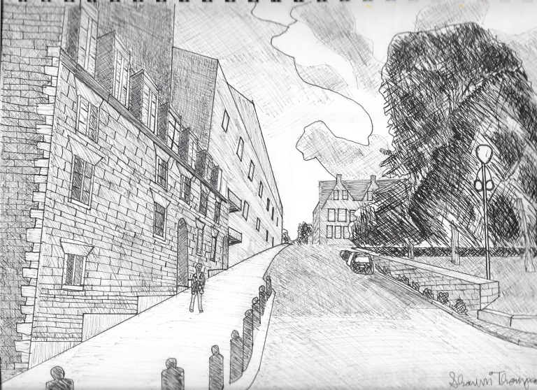 quebec_city1_quicksketch_ul