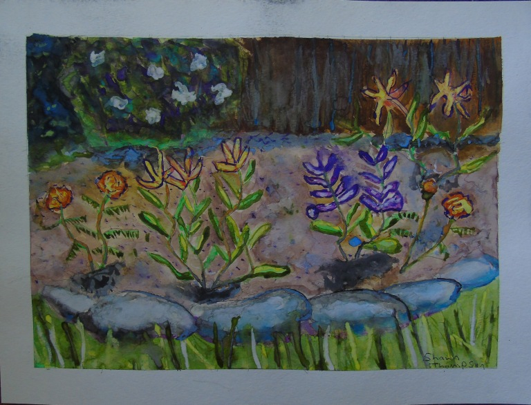rock_garden_watercolour_ul