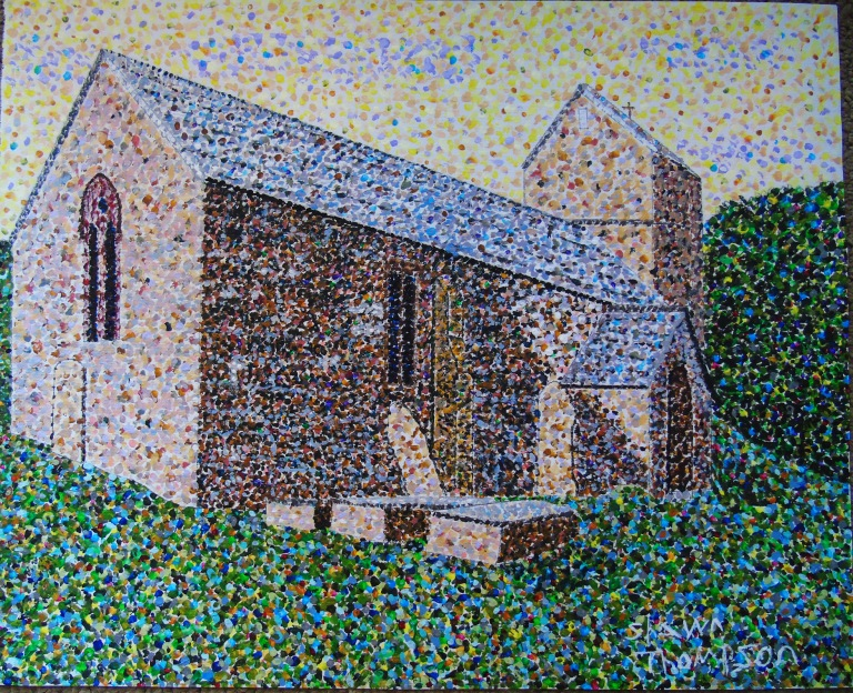 stone_church_pointillism_ul