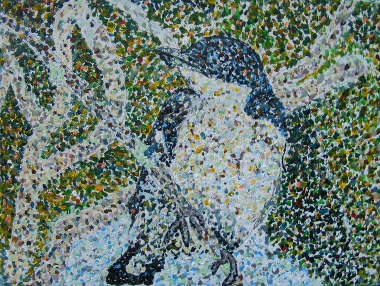 tree_swallow_pointillism_v1