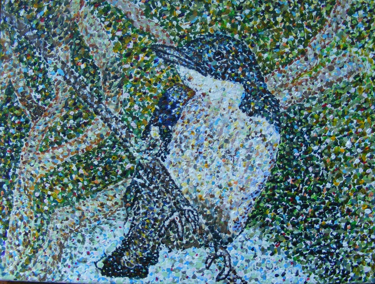 tree_swallow_pointillism_v2