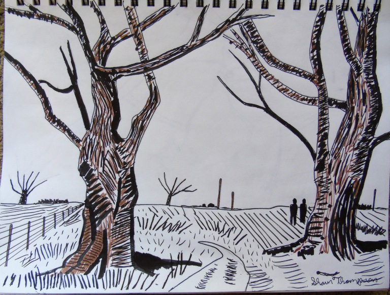 trees_pen_and_ink_ul