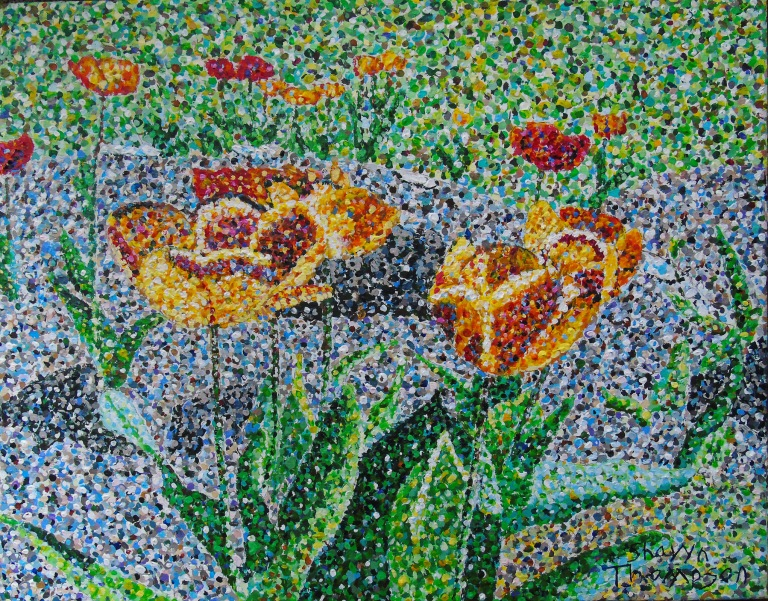 tulips_pointillism_final_ul
