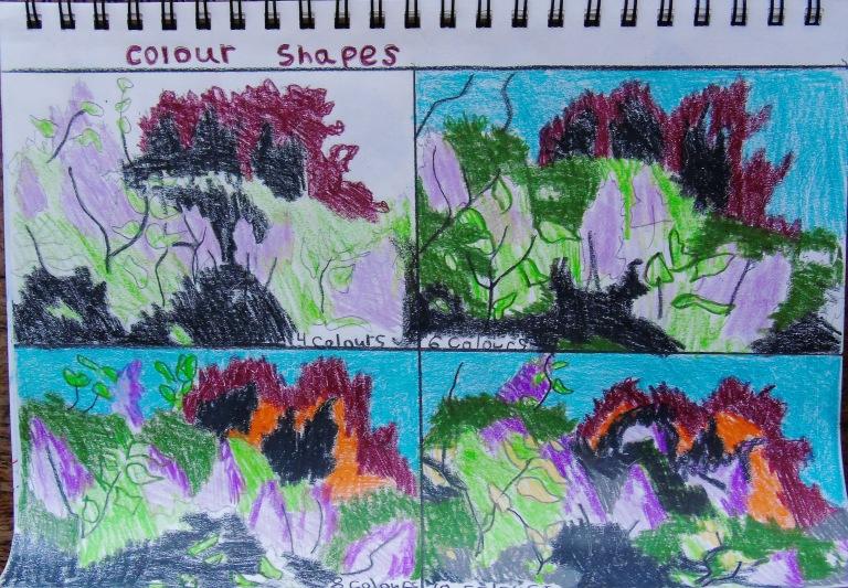 colour_shapes_liliacs