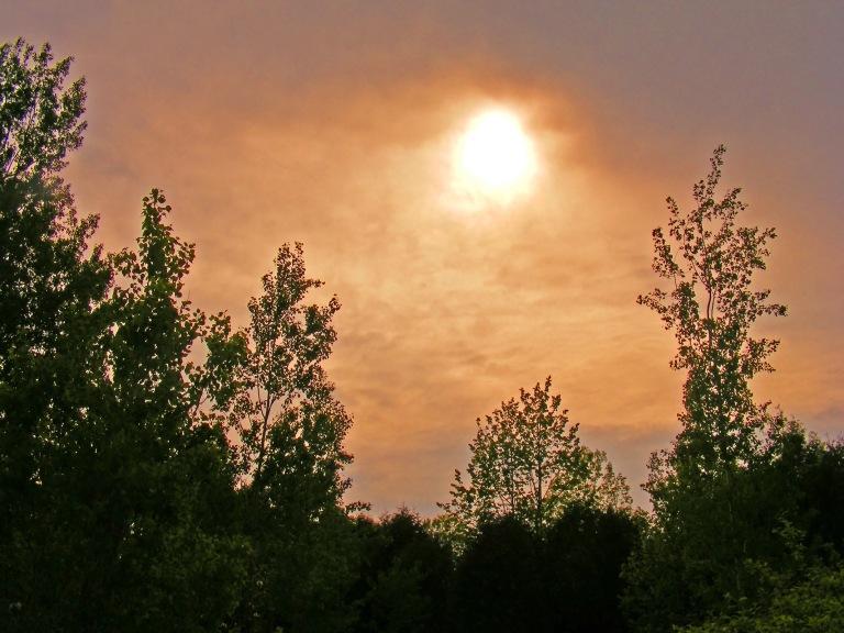 sunclouds_revisit_ul