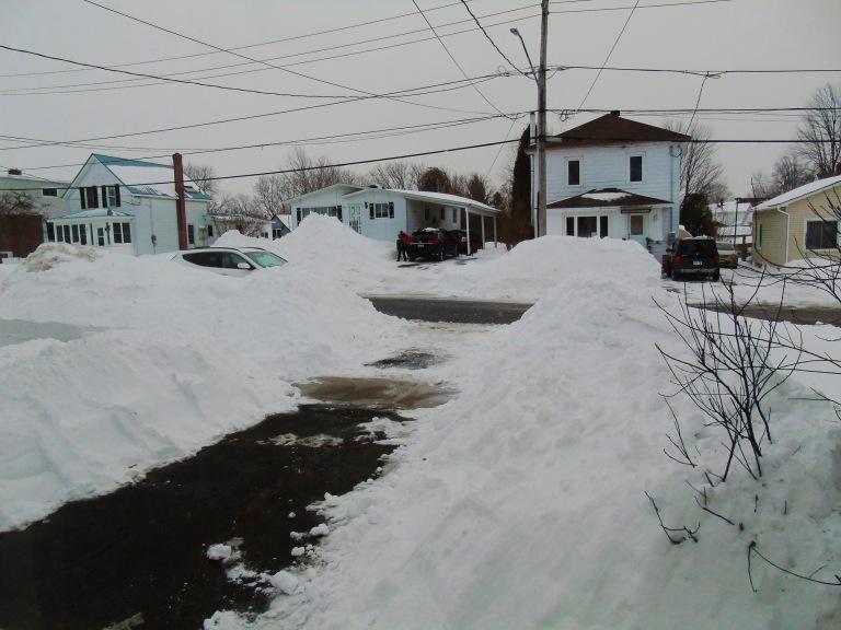 snowstorm4_ul