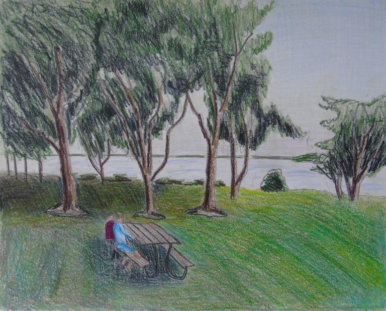 woodlands_picnic_ul
