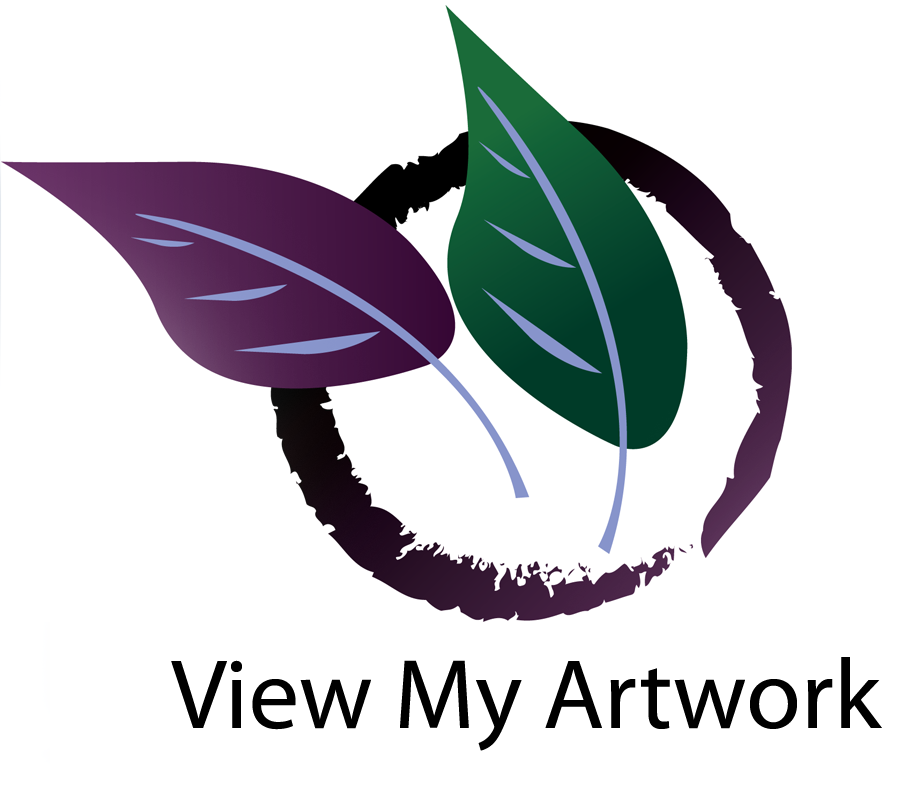 view_my_artwork