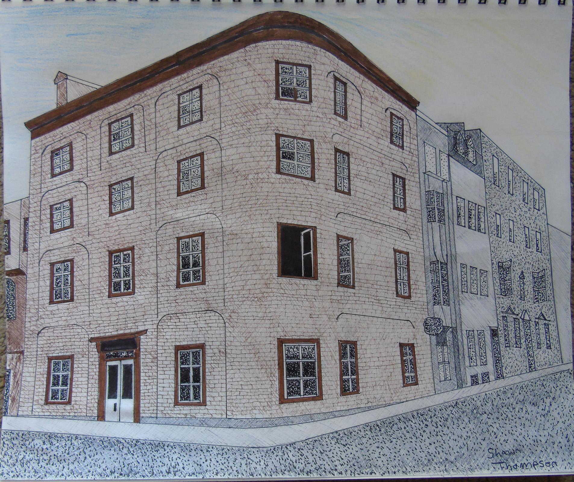 old_building7_ul