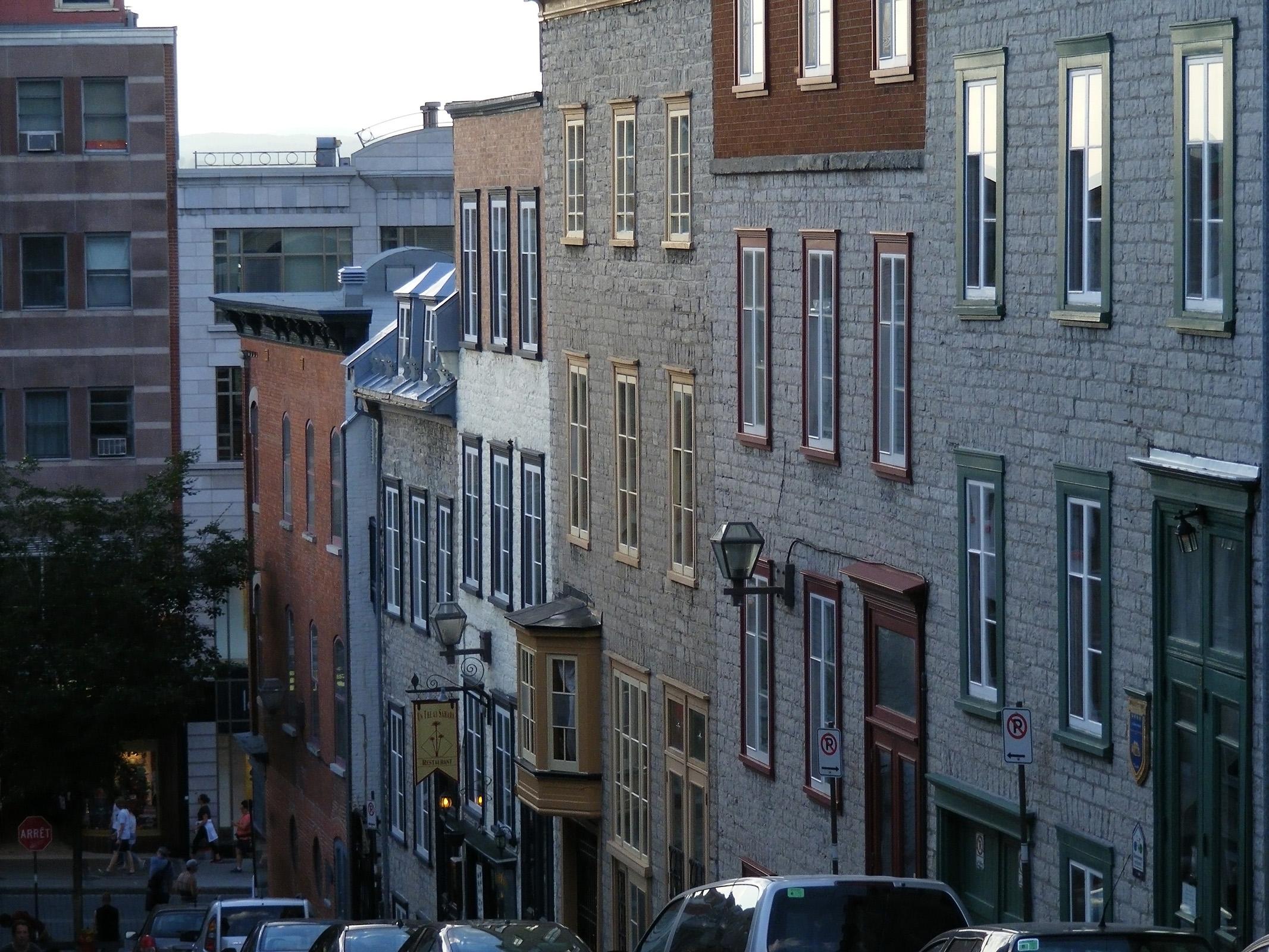 Old_Buildings11_ul