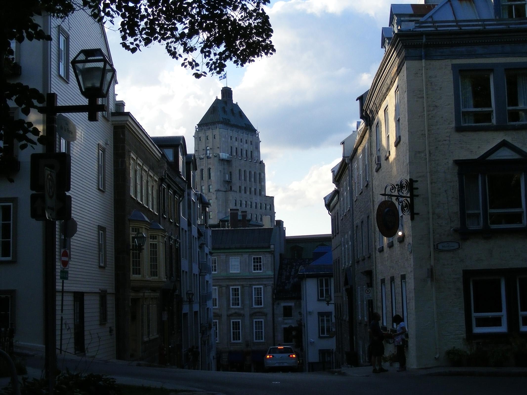 Old_Buildings3_ul