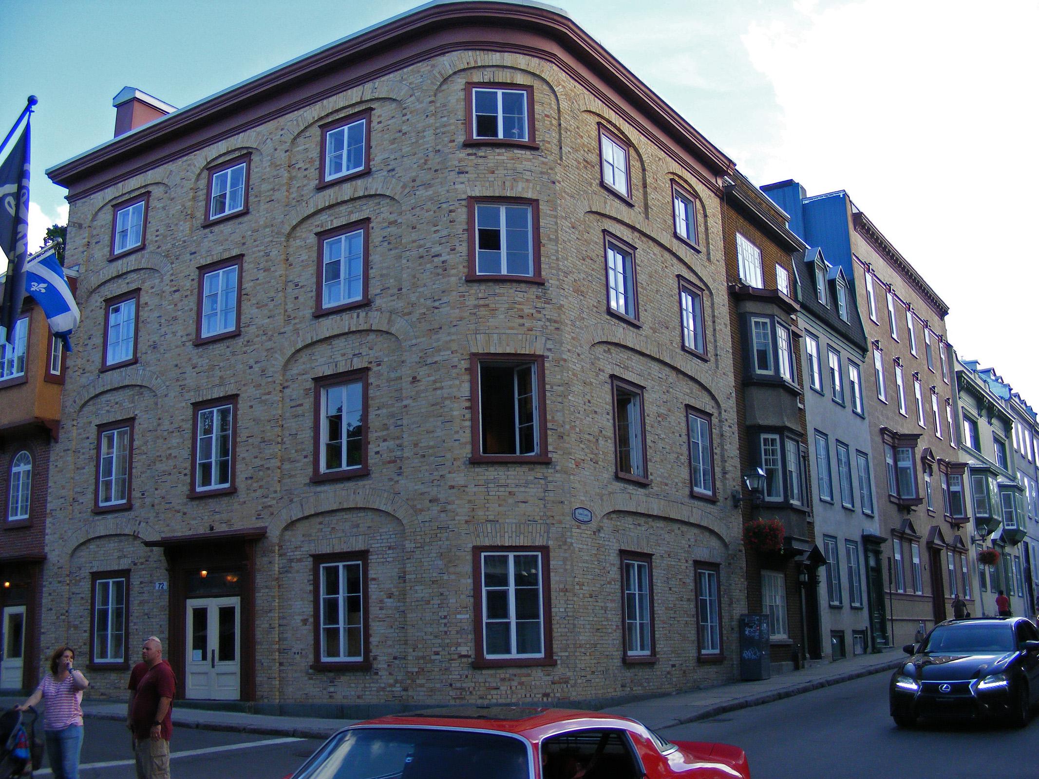 Old_Buildings7_ul