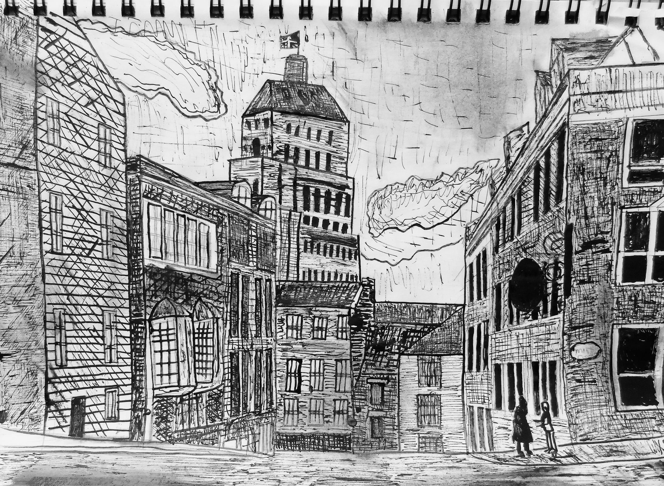old_quebec_1920s_skyscrapper_ul