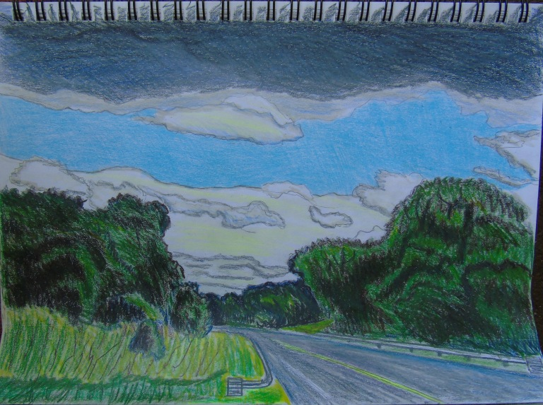passing_over_pencilcrayon_ul
