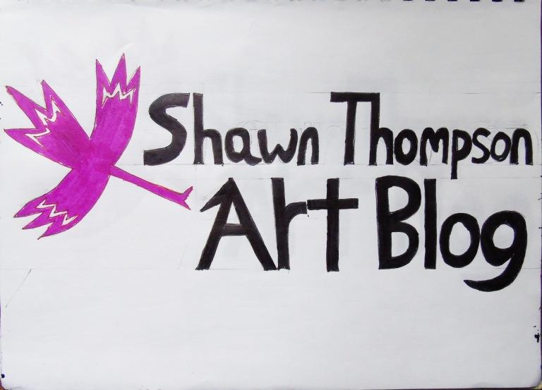shawn_thompson_art_blog1_ul