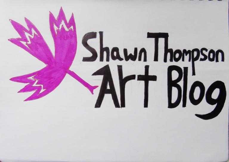 shawn_thompson_art_blog2_ul