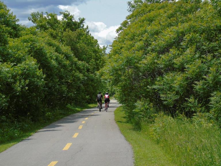 solounge_cycle_path4_ul