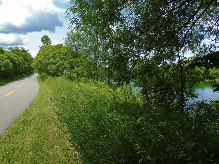 solounge_cycle_path6_ul