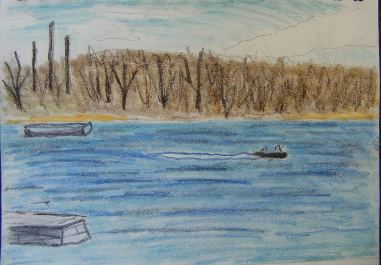 river_blues_pitt_pastel_2_ul
