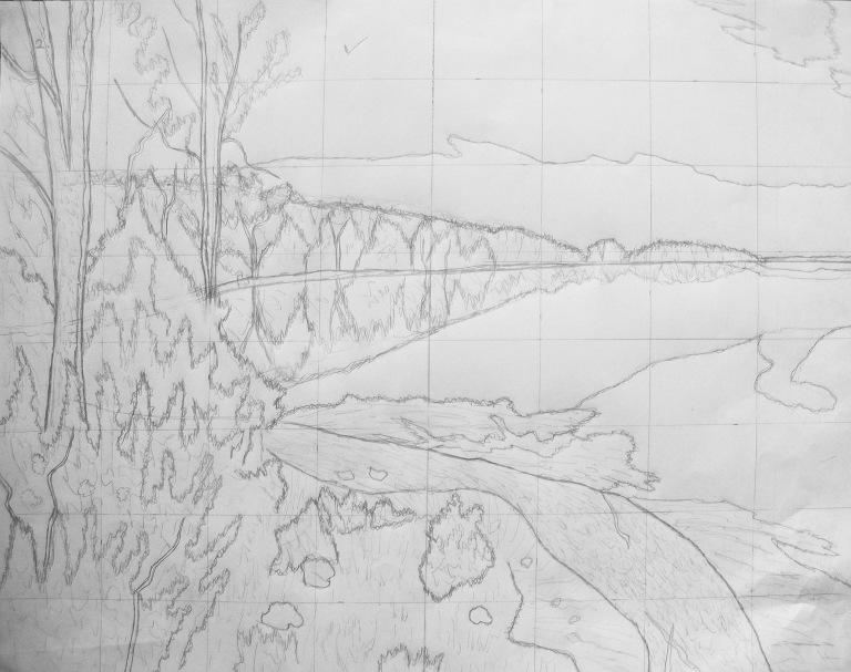 hint_of_fall_drawing