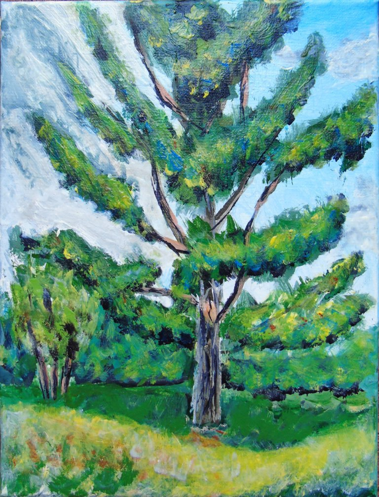 woodlands_tree_acrylic_ul