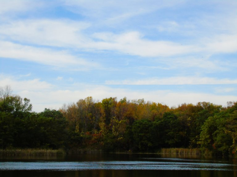 guindon_pond_closesky_ul