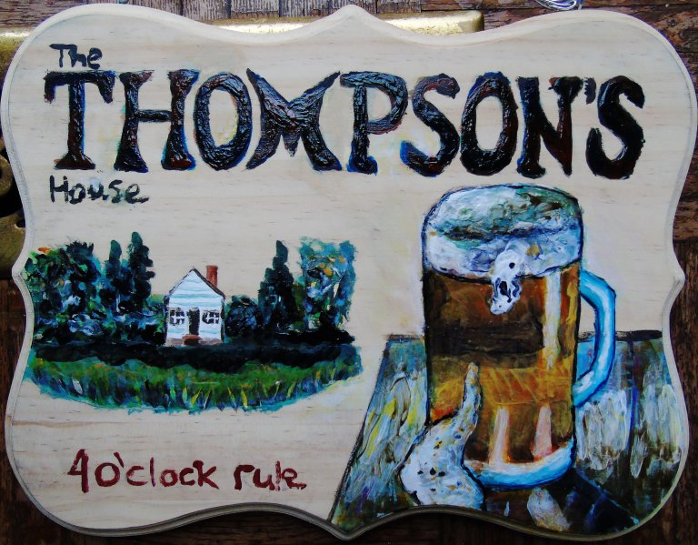 the_thompson_house_sign
