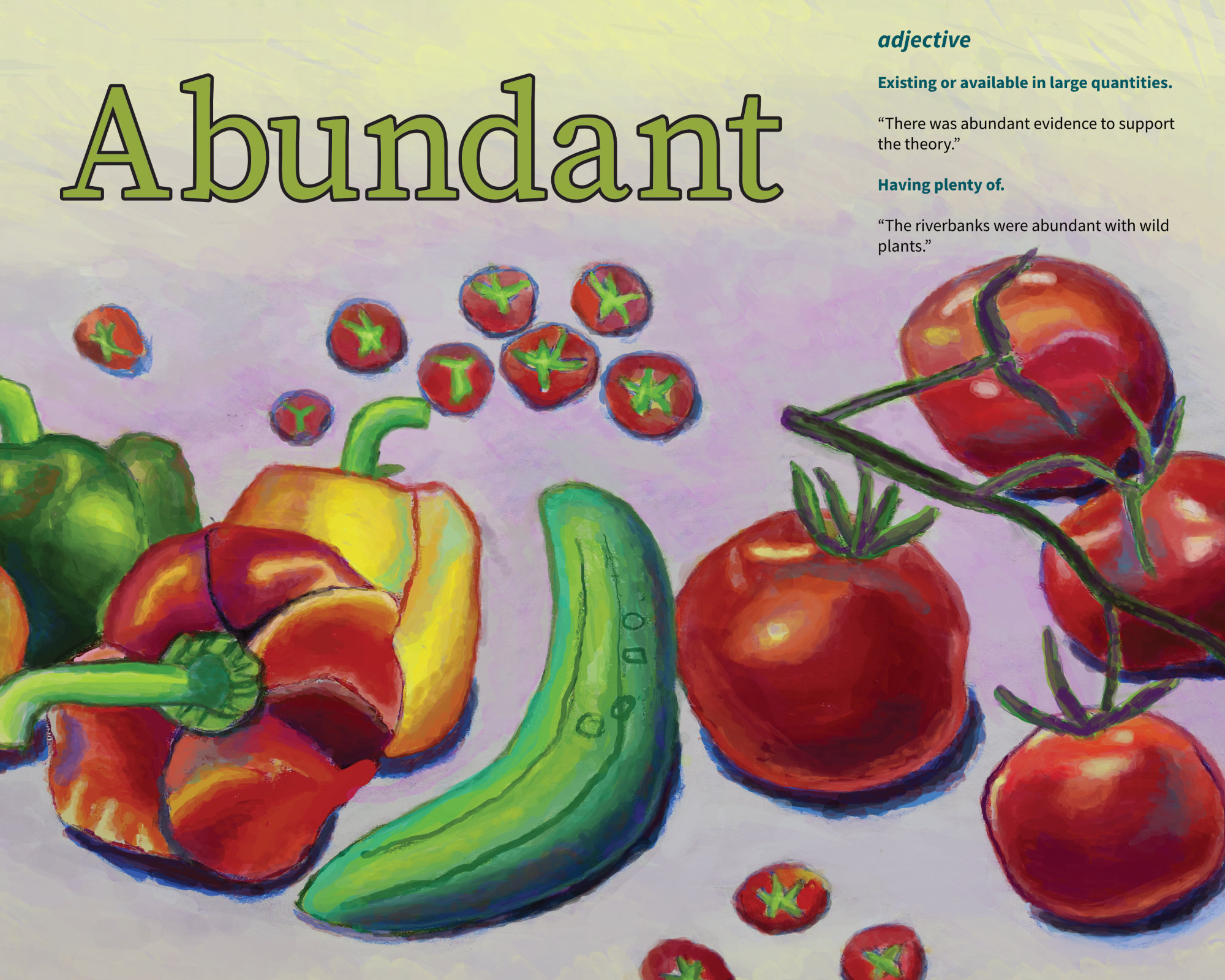 Abundant_withtext1