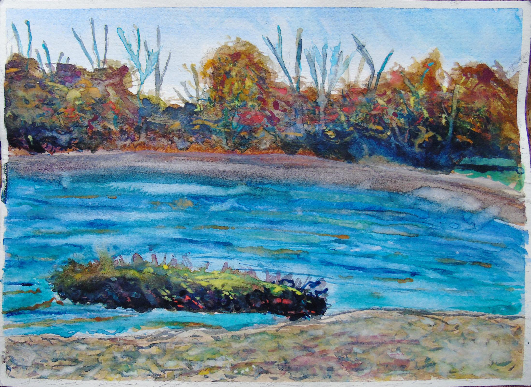 ault_beach_watercolour_ul