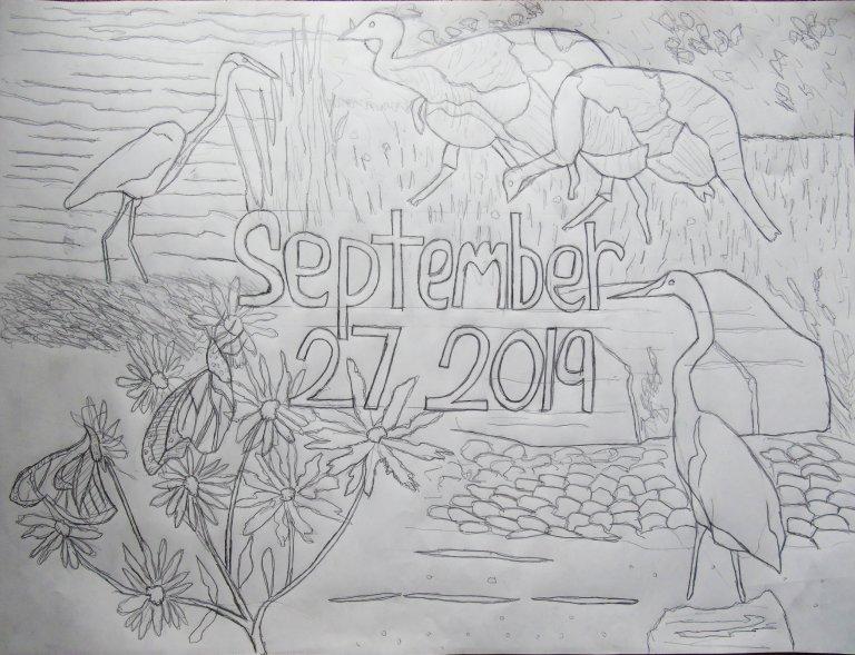 Bird_Collage_Drawing_ul