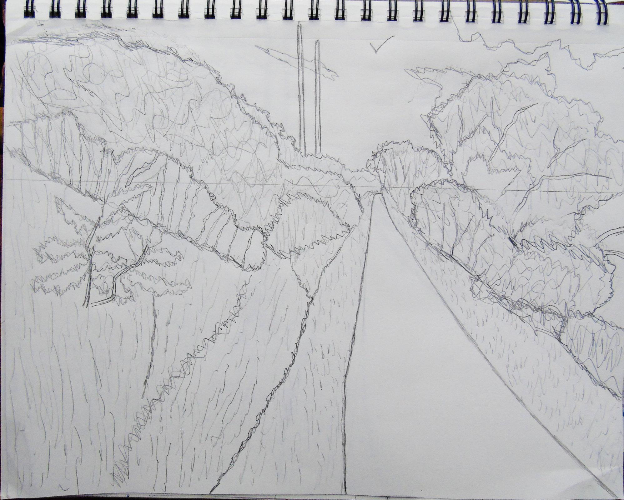 sumacs_behind_domtar1_drawing_ul