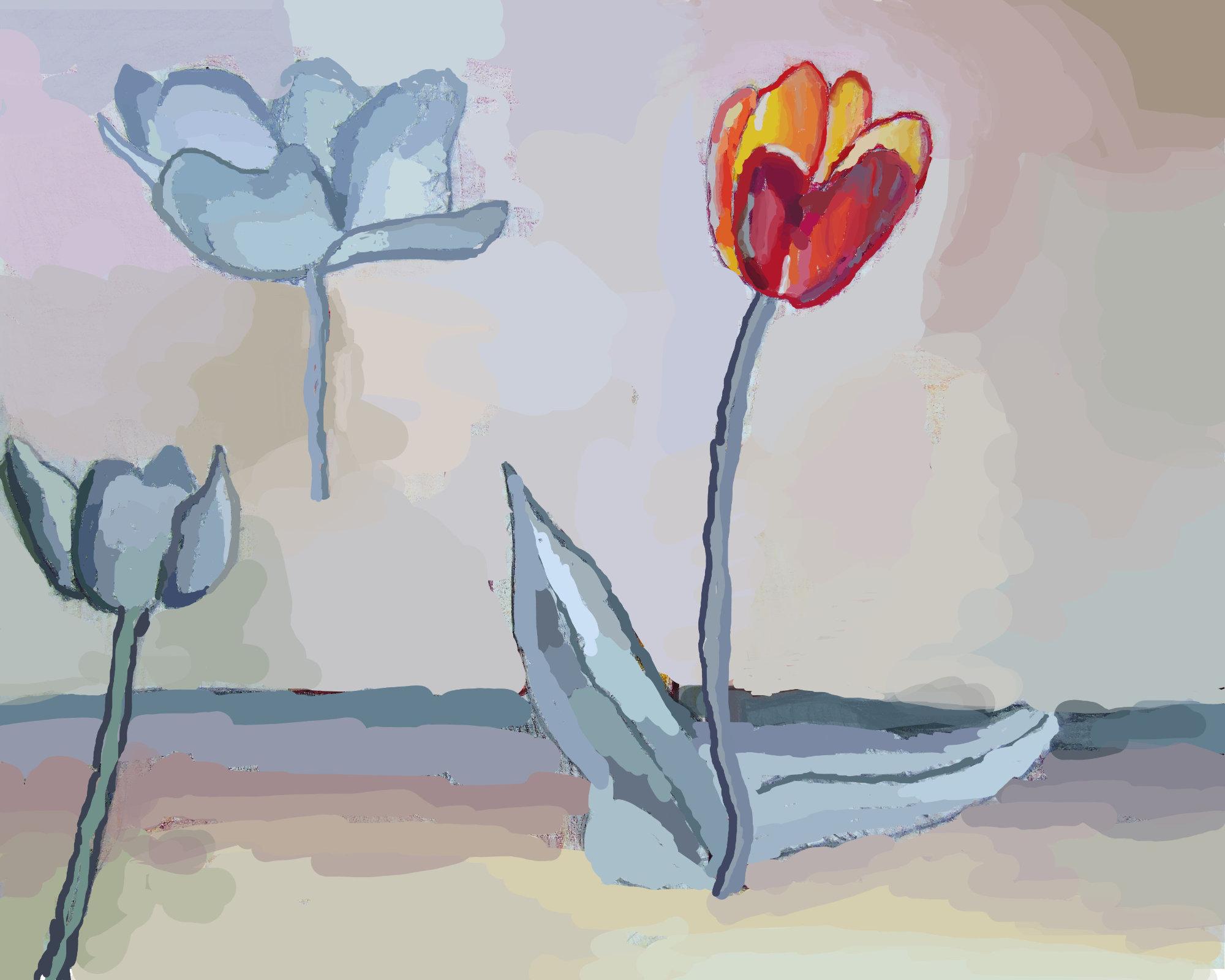 Tulipsv1_proof_ul