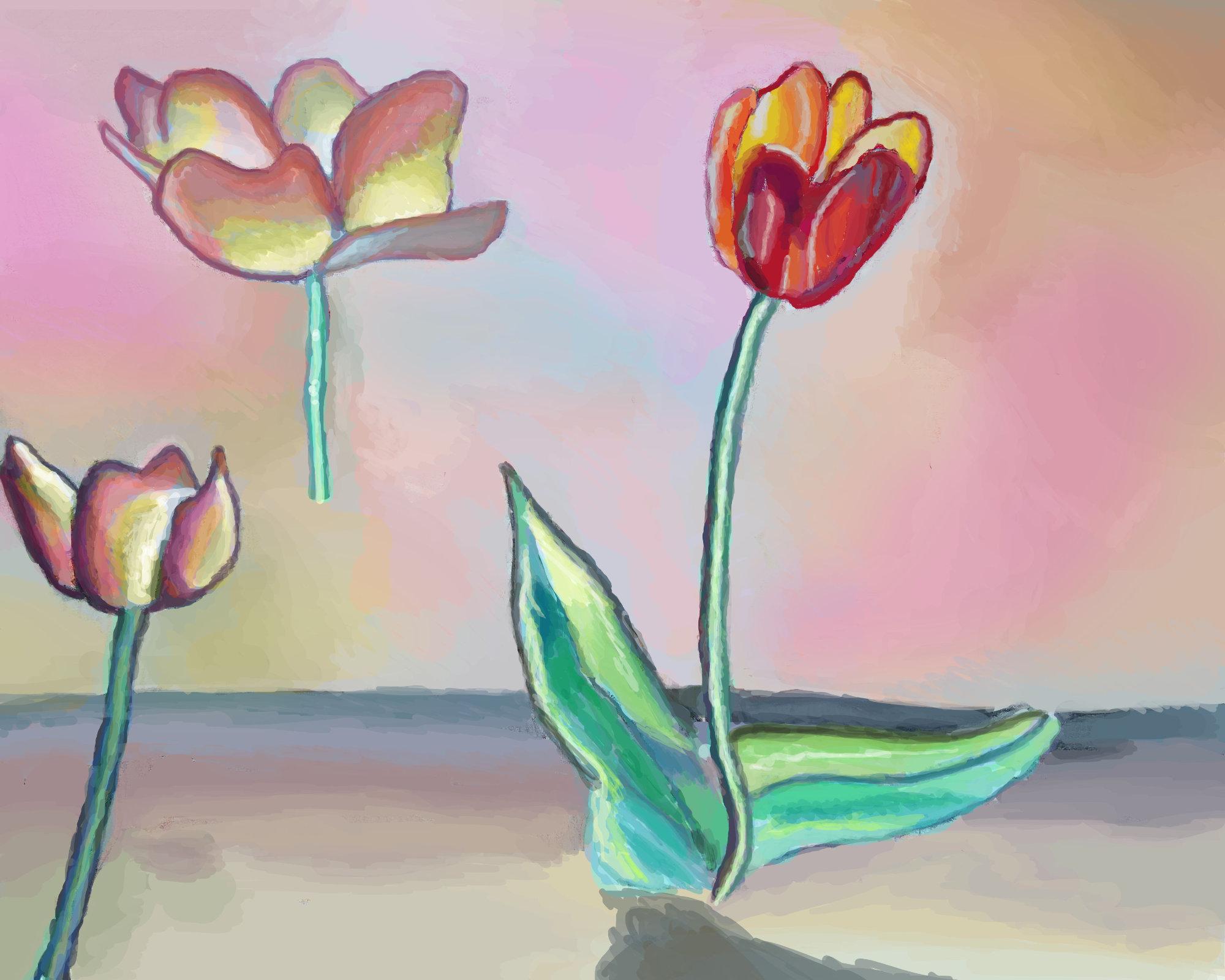 Tulipsv3_proof_ul