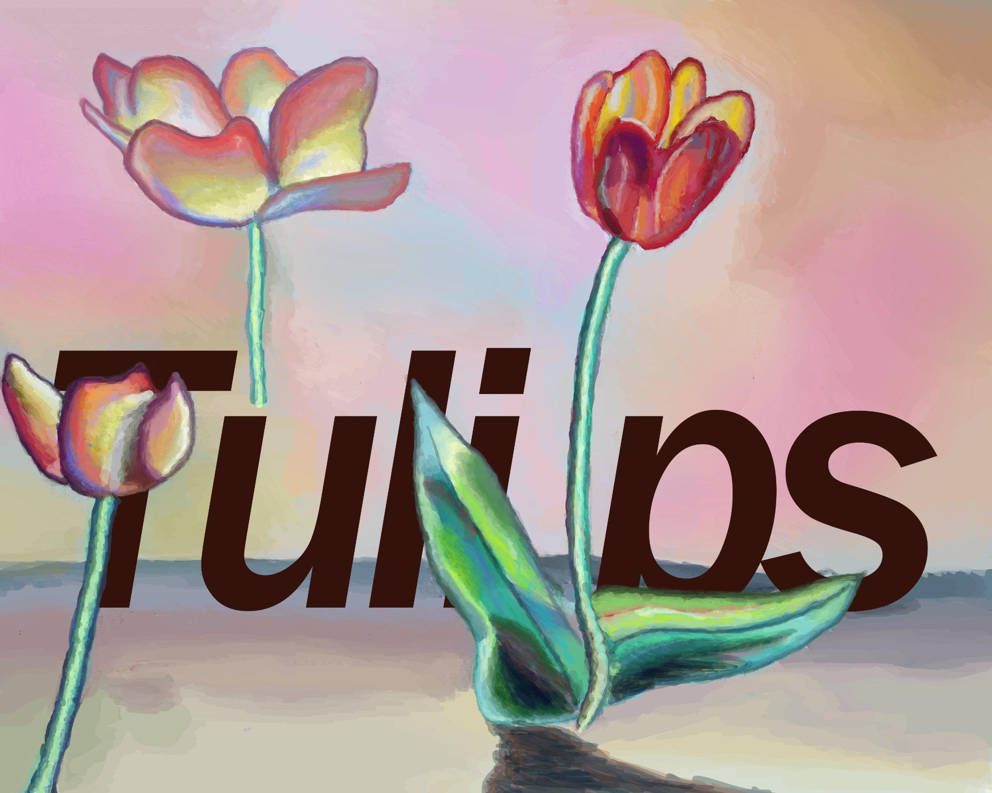 Tulipsv6_Text_proof_ul